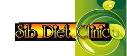 Sib Diet